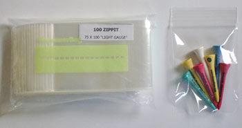 crystalzippit1.jpg - small